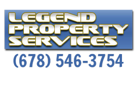 Legend Property Services